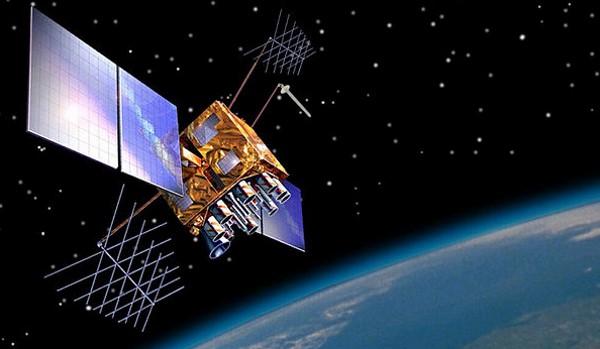 Galileo rencontres science site de rencontres Q500